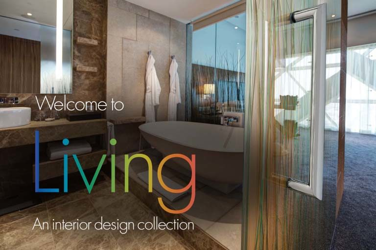 Eurolever Living Catalogue